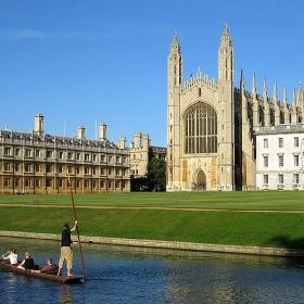 Register for a Cambridge exam now!