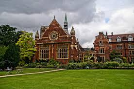 Zkoušky Cambridge se budou konat!!!